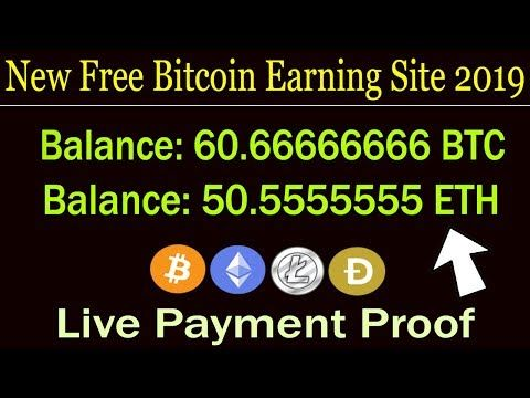 freebitcoin win free bitcoin)