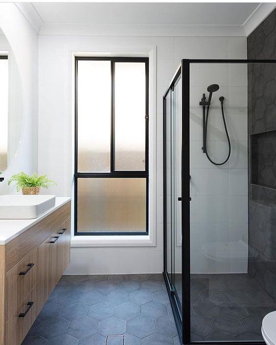 Www Sydneytaps Com Au Best Bathroom Designs Bathroom Design Amazing Bathrooms