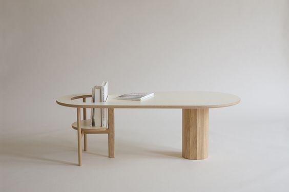 boida-kunsik-choi-books coffee table
