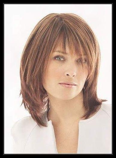 Frisuren Ab 50 Vorher Nachher Frisuren Frauen Ab 50 Kurz Frisuren Besten Modische Frisuren Frisuren Mittellanges Haar Ab 50 Frisuren Halblang Gestuft