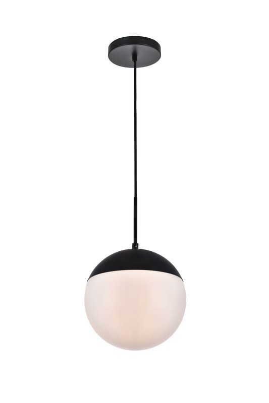 9ed78c634b9e6a0b3f81a2859ada59ad - Better Homes And Gardens Frosted Glass Globe Lights
