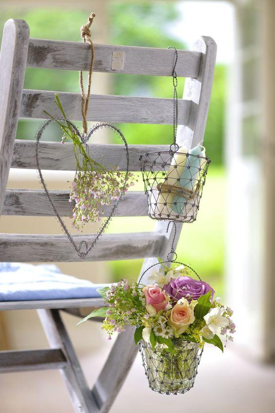 Veja algumDeas ideias para decoração de casamento no campo - Casamento Bolsa de Mulher: