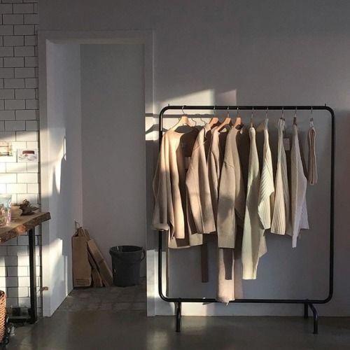 Korean Fashion Style Instagram Bedroom Design Small Decor Id Ideas Pinterest Aesthetic Rooms
