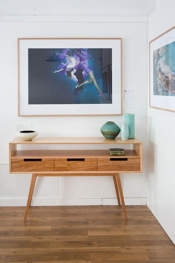 scandinavian 3 and more scandinavian drawers traditional modern chang