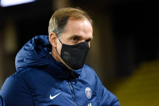 Pin By Attah Dudu On Sports In 2021 Chelsea Manager Chelsea Football