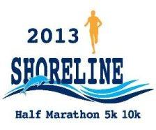 july 4th half marathon twin cities