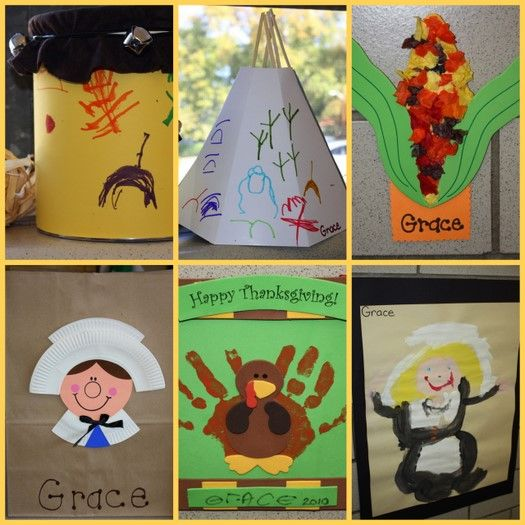 Corn for pre k thanksgiving crafts fall pinterest for Pre k turkey crafts