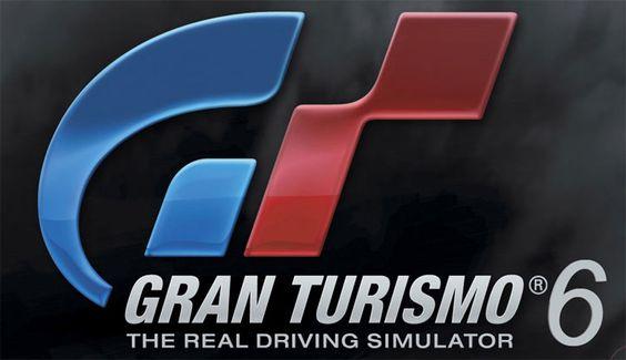 Gran Turismo 6    http://www.hardware-programmi.com/gran-turismo-6-in-un-primo-video/