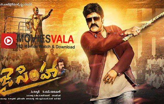 Best Free Dating Websites 2018 Movies In Telugu