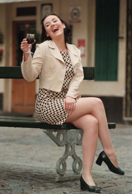 'EastEnders' Spoiler: Newcomer Lee Romances Two Walford Women
