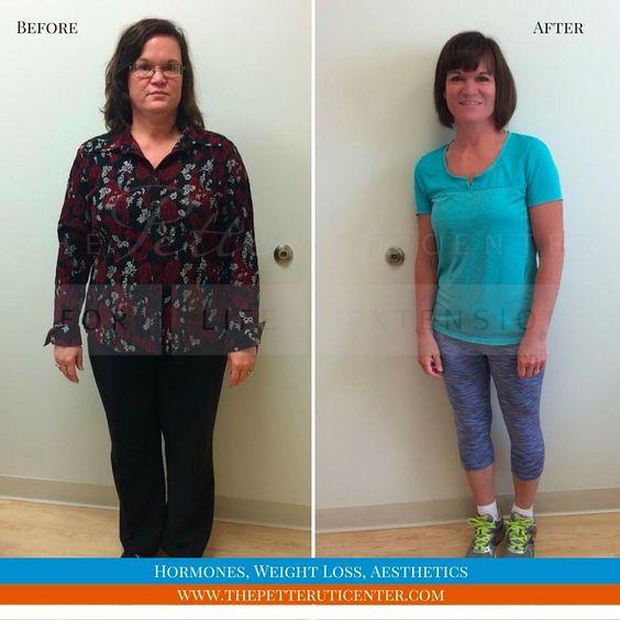 Best detox kit to lose weight image 9