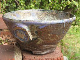 Native theme bowl