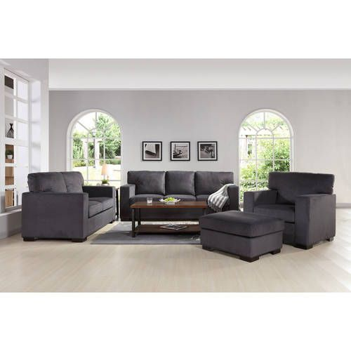 9edf040e29d62724c1f9913f7ee4d9de - Better Homes And Gardens Oxford Square Sofa Taupe