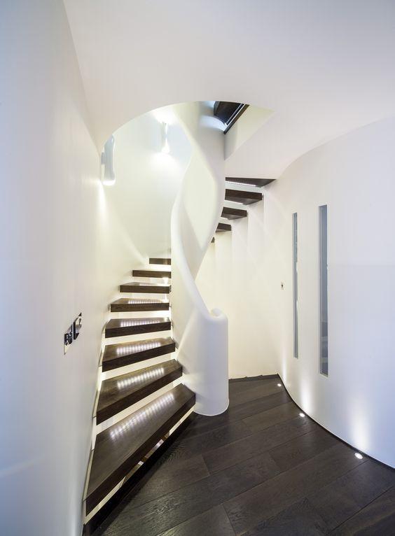 Best Peek Architecture Design Smith Terrace Chelsea 640 x 480