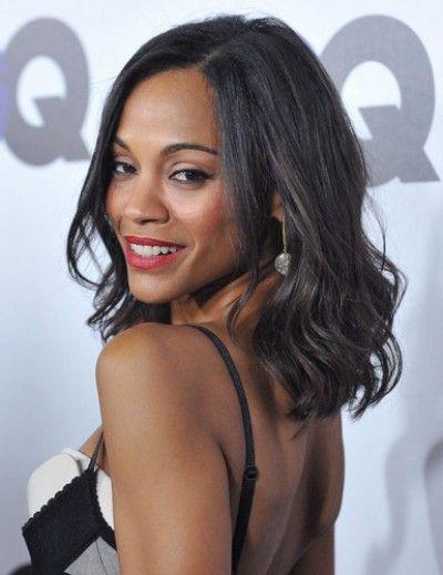 Stupendous Black Women Hairstyles Black Women And Woman Hairstyles On Pinterest Short Hairstyles Gunalazisus