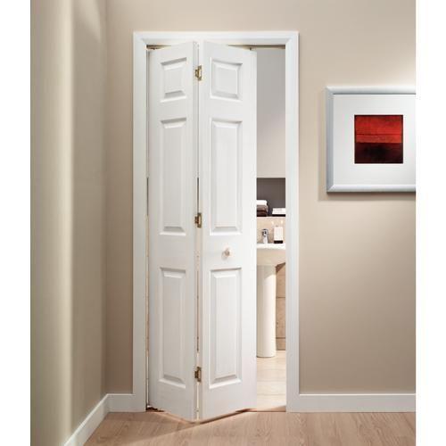 Woburn Grained Bi Fold 1981x762mm Bi Fold Doors Interior Timber Doors Doors Windows Folding Doors Interior Folding Bathroom Door Sliding Bathroom Doors