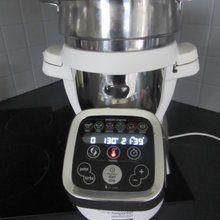 panier vapeur varoma companion moulinex avec le panier ik a varomik a en cuisine cici. Black Bedroom Furniture Sets. Home Design Ideas
