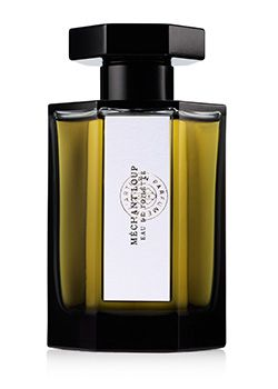 L'Artisan Parfumeur Luxury Fragrance