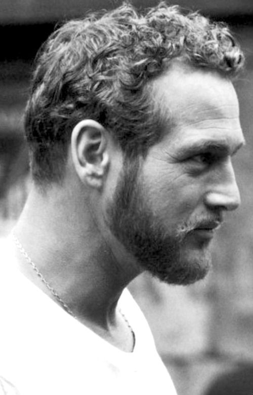 Paul Newman ~ What A Way to Go! 1964