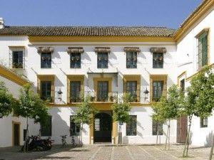 Photo of Hospes Las Casas del Rey de Baeza