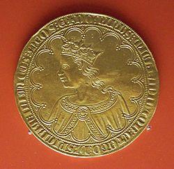 Gran dobla de Pedro I de Castilla 1360 (M.A.N. 1867-21-2) 01.jpg