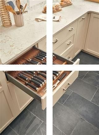Kichan Room Home Decor And More Kitchen Room Items Decor