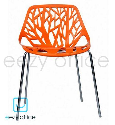 8 best Eezy Office Lunchroom Furniture images on Pinterest