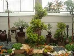 Landscape design landscape for Filipino landscape architects