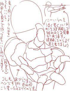Arte no Papel Online: O desenho da Figura Humana,Imagens como desenhar