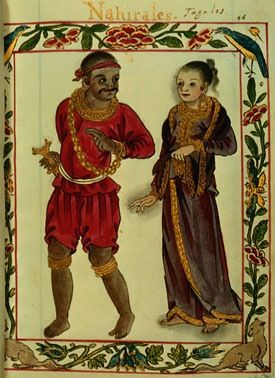 ancient filipino culture | ... Guide to Ancient Filipino Culture and Life | All Philippines