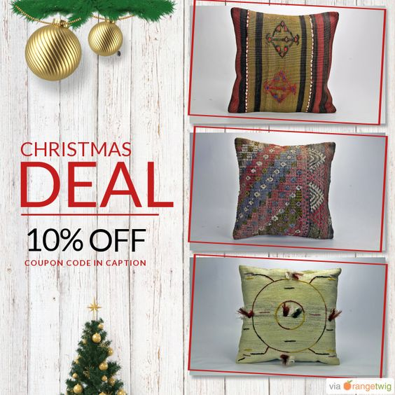 We are happy to announce 10% OFF on our Entire Store. Coupon Code: SnazzyFan.  Expiry: 31-Dec-2016.  Click here to avail coupon: http://www.snazzybazaar.com/products?utm_source=Pinterest&utm_medium=Orangetwig_Marketing&utm_campaign=Coupon%20Code   #musthave #loveit #instacool #shop #shopping #onlineshopping #instashop #instagood #instafollow #photooftheday #picoftheday #love #OTstores #smallbiz #sale #coupon