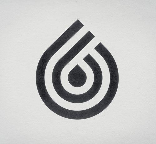 Logo design — hellopanos blog