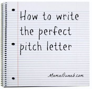 "an introduction to the analysis of the perfect pitch The 30 second elevator speech  an elevator speech is a clear, brief message or ""commercial"" about you it communicates who you are, what you're looking for and how you can benefit a company or organization."