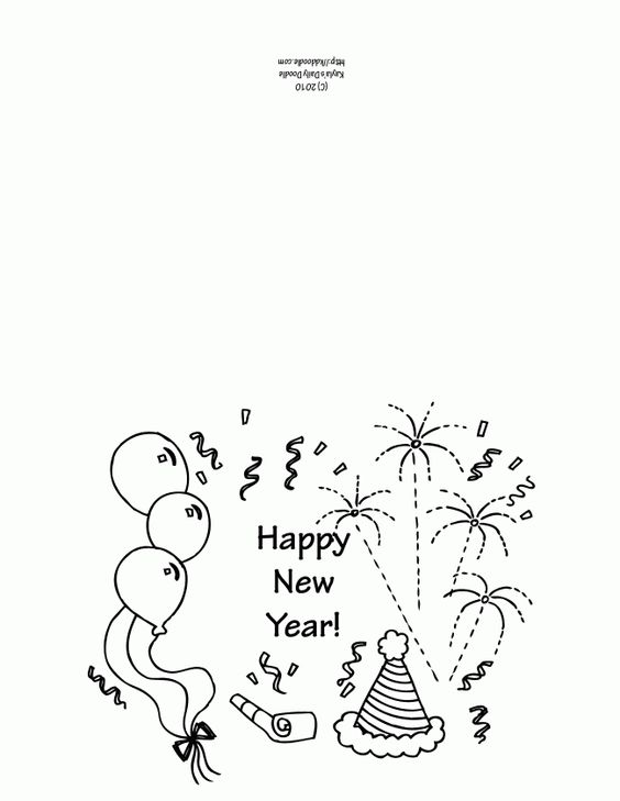 9ee863ee52f378c3e529f53a1cc59ab9 doc 800800 printable greeting card templates free printable on good meeting agenda outline template