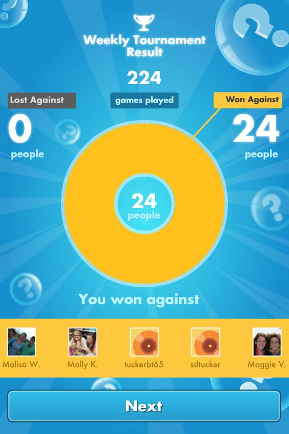 Song pop! Love It! - like Name That Tune