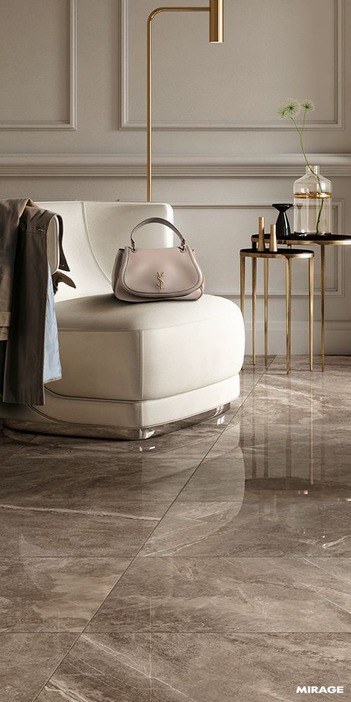 Pin By Sima Homestyle On Ceramic Floor Designs Bedroom Floor Tiles Tile Floor Living Room Living Room Tiles