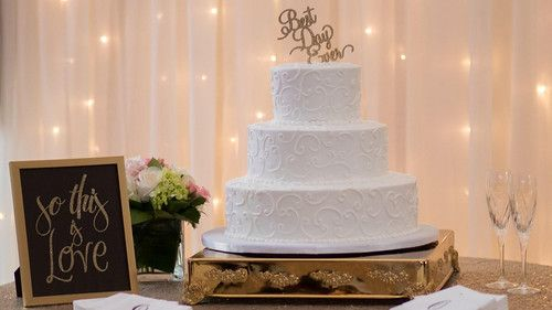 Best Foods Cool Wedding Cakes Wedding Cake Prices Cake