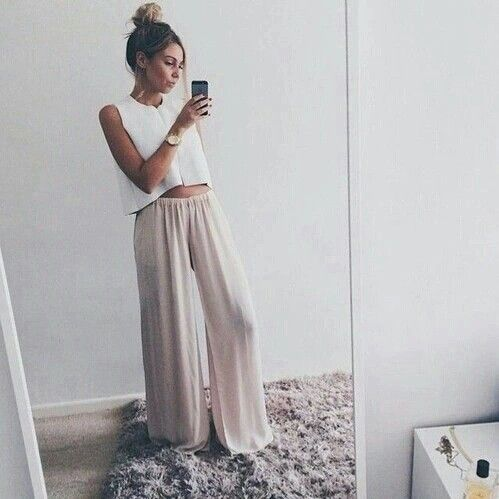 Find More at => http://feedproxy.google.com/~r/amazingoutfits/~3/wen-9_nqeH8/AmazingOutfits.page