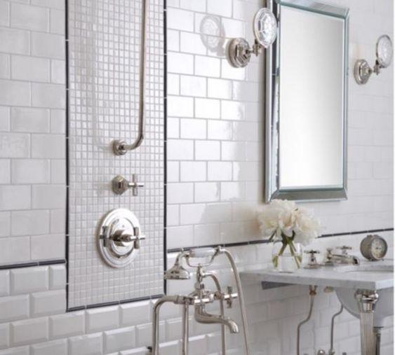 """Résultat de recherche d'images pour """"bathroom tile"""""""