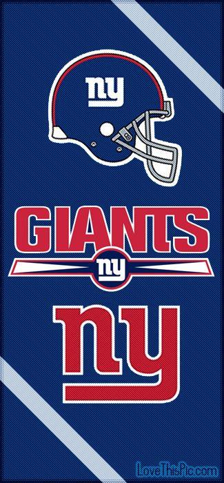NFL Jerseys - New arrived nike wholesale : www.hotjerseysstore.com www ...