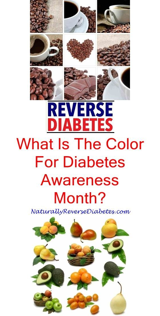 Cinnamon For Diabetes Good Diet For Diabetic Patient Diabetes Association National Diabetes Prev Diabetic Diet Recipes Food For Diabetic Person Diabetic Diet