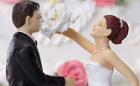 divorzio-breve-procedura