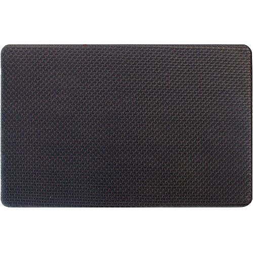 Better Homes And Gardens Prochef Comfort Chef Mat 20 Quot X