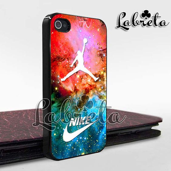 iphone 5c jordan case nike air galaxy iphone 4 4s 5 5s 5c 14671