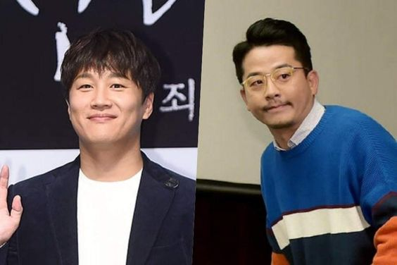 Cha Tae Hyun And Kim Joon Ho Revealed To Have Attended Police Investigations Today