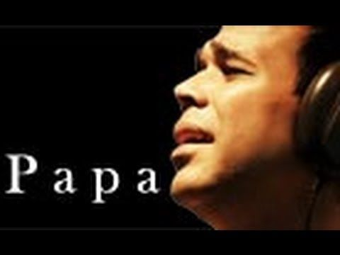 Papa Fathers Day Special Song Hindi Music Video Youtube Father Songs Fathers Day Songs Song For My Father Enjoy from over 30 lakh hindi, english, bollywood, regional, latest, old songs and more. papa fathers day special song hindi