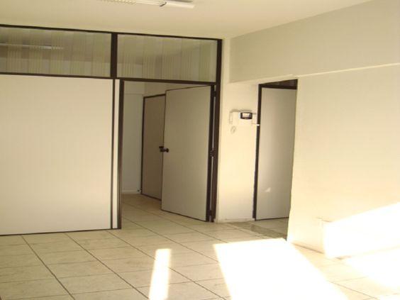 Aluguel Salas Centro BH – Aluguel de Salas em BH