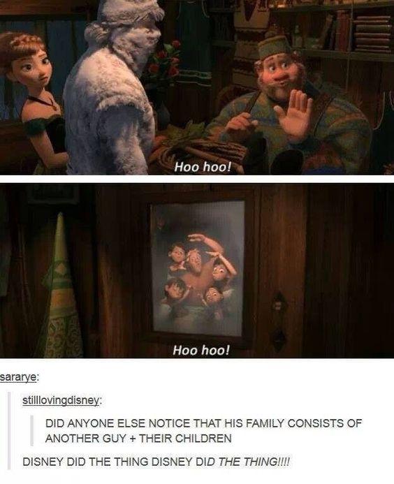 Disney people .......THIS!!!!!