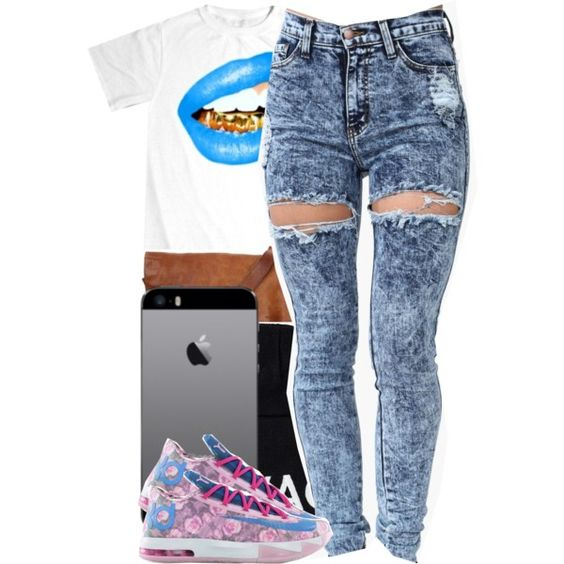 r max clothing x aunt pearls, created by mindlesslyamazing-143 on Polyvore