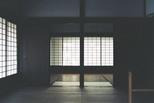 Jakuzina Kuca 9eeebb108726a231ac7aede6131212e6--naruto-uchiha-sasusaku